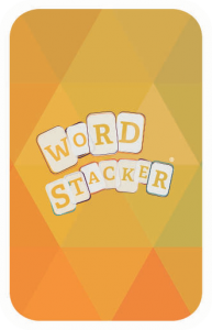 How to Play WordStacker - Yel Action Cards